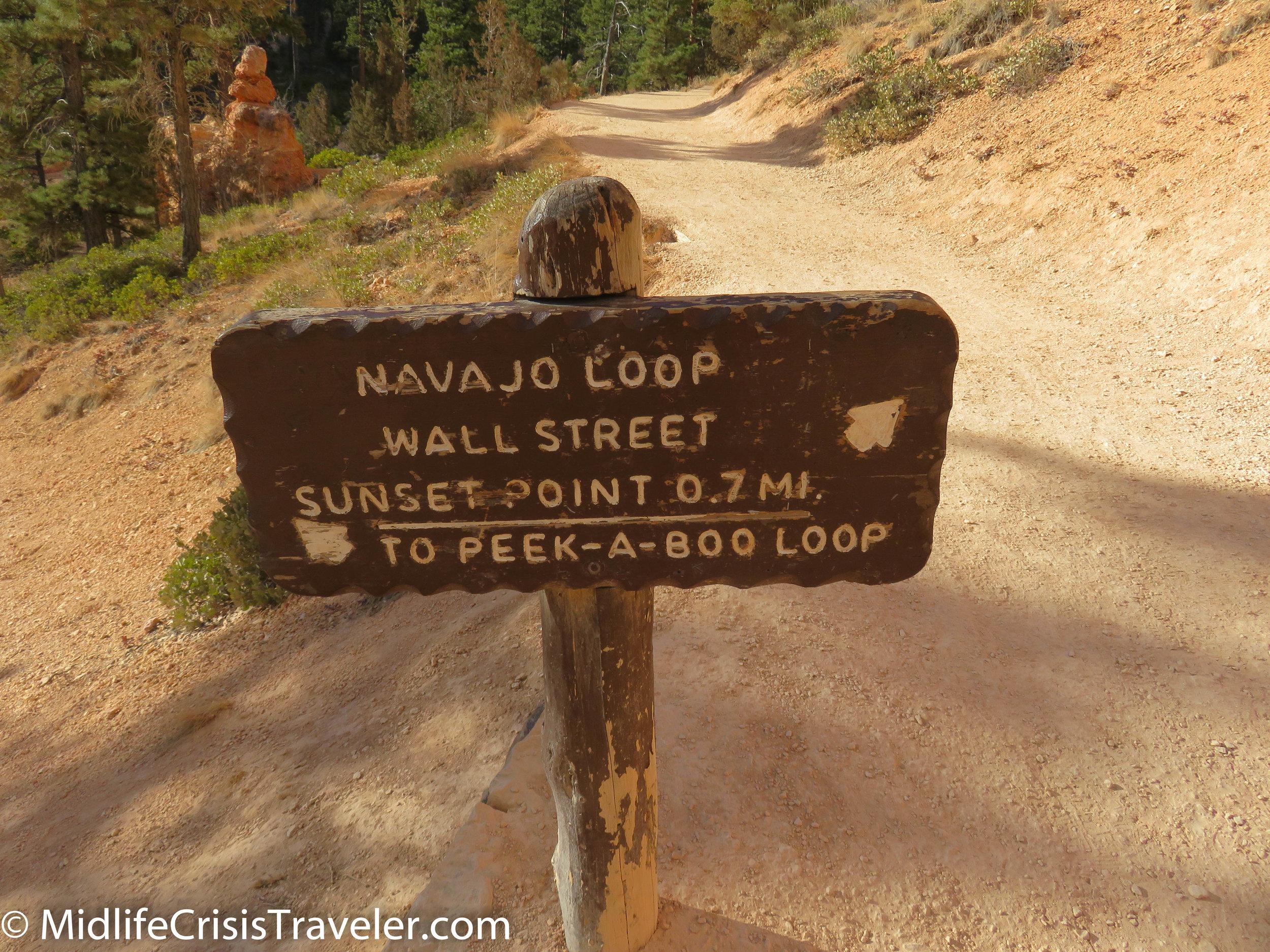Bryce Canyon NP Navajo Loop-67.jpg