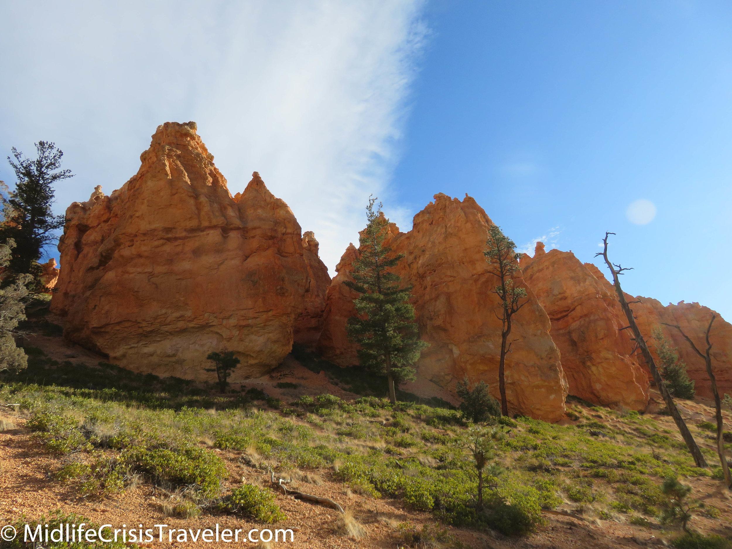 Bryce Canyon NP Navajo Loop-61.jpg