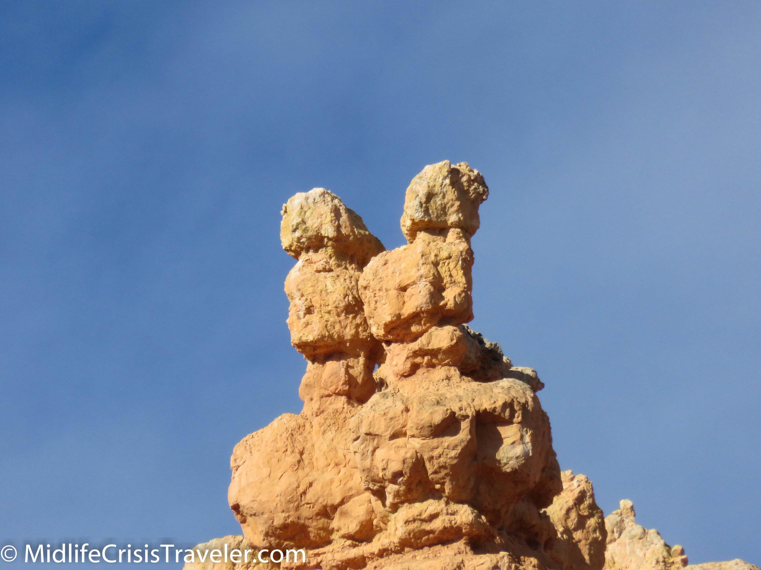 Bryce Canyon NP Navajo Loop-60.jpg