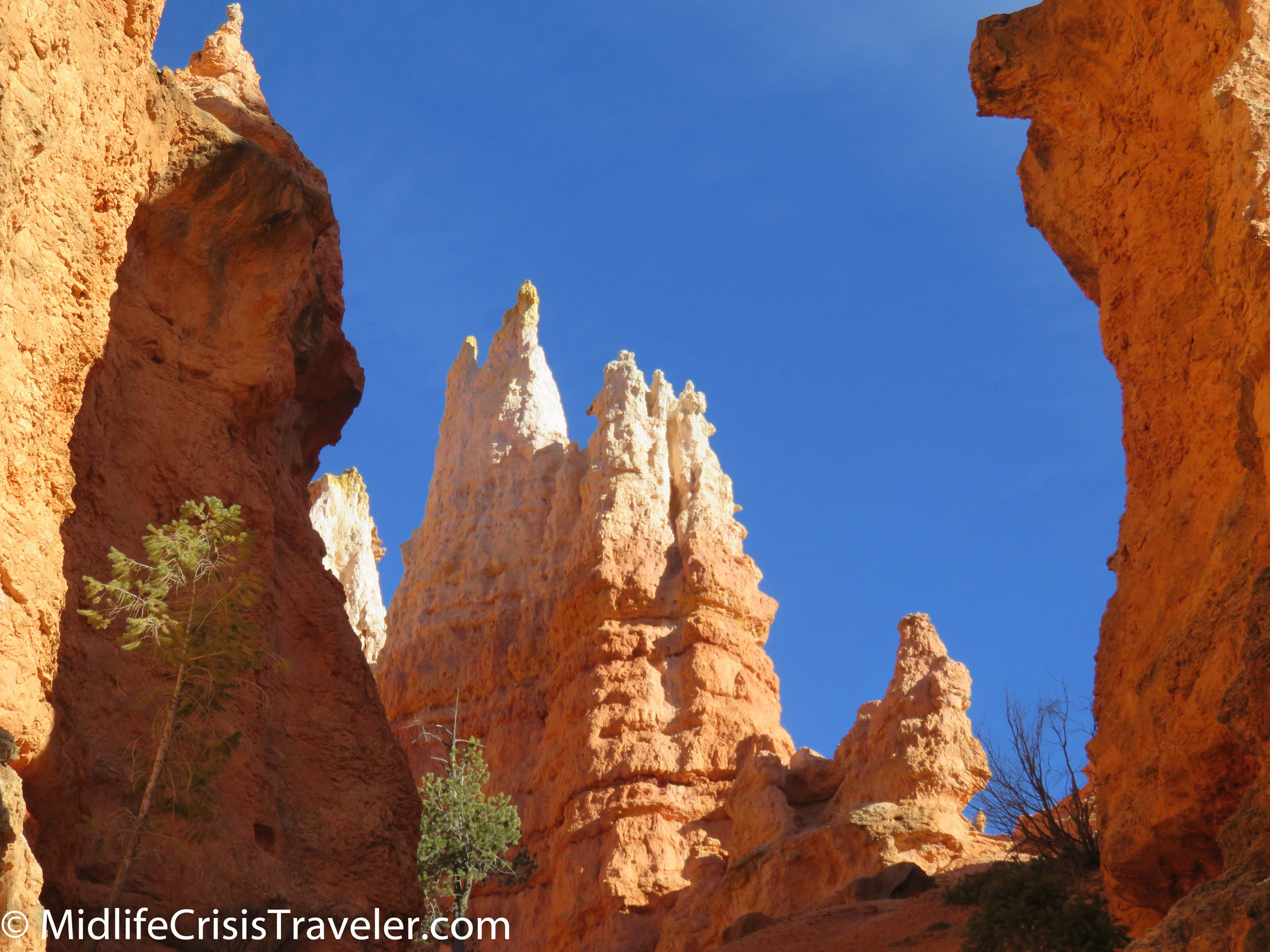 Bryce Canyon NP Navajo Loop-42.jpg