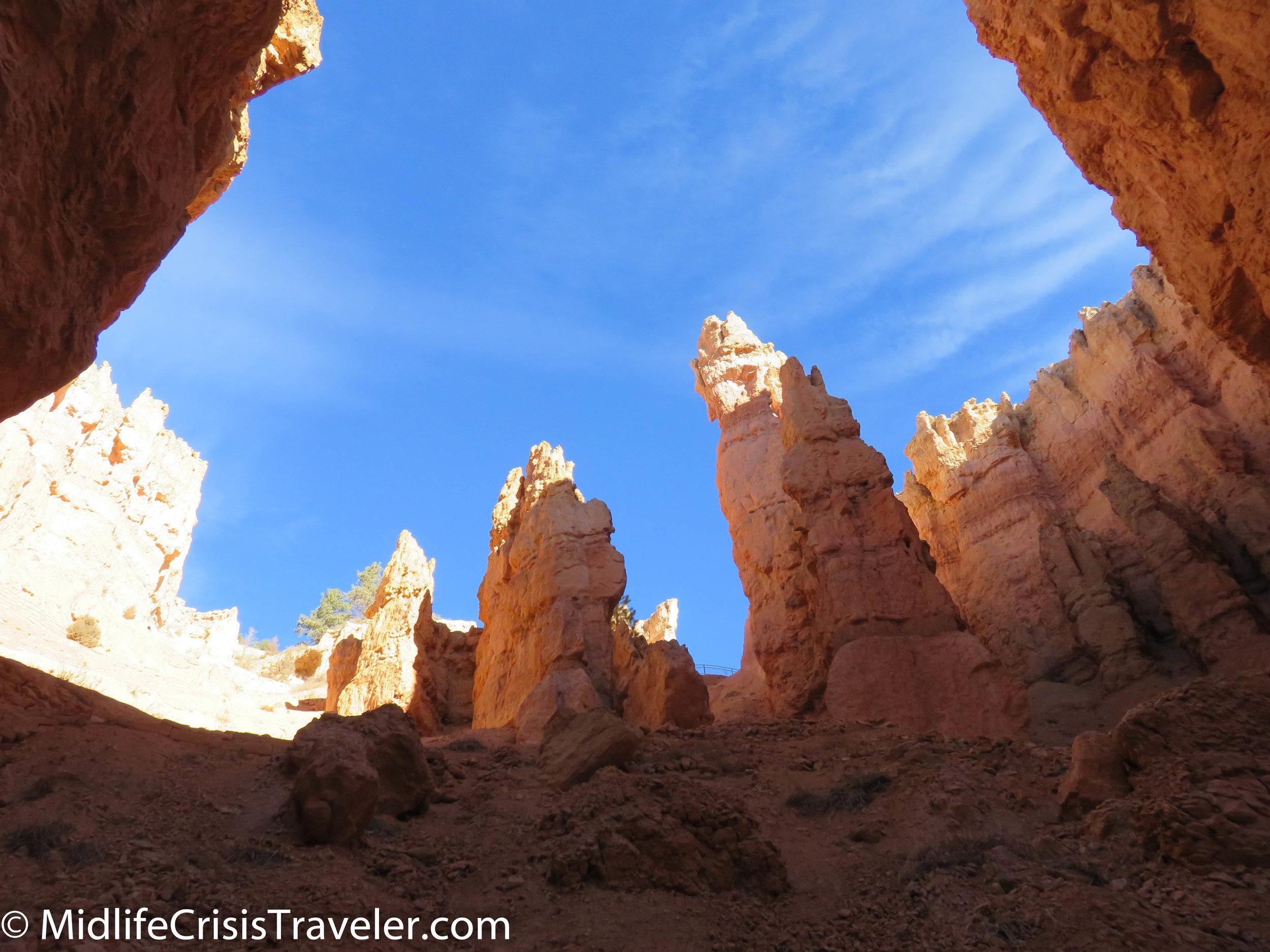 Bryce Canyon NP Navajo Loop-20.jpg