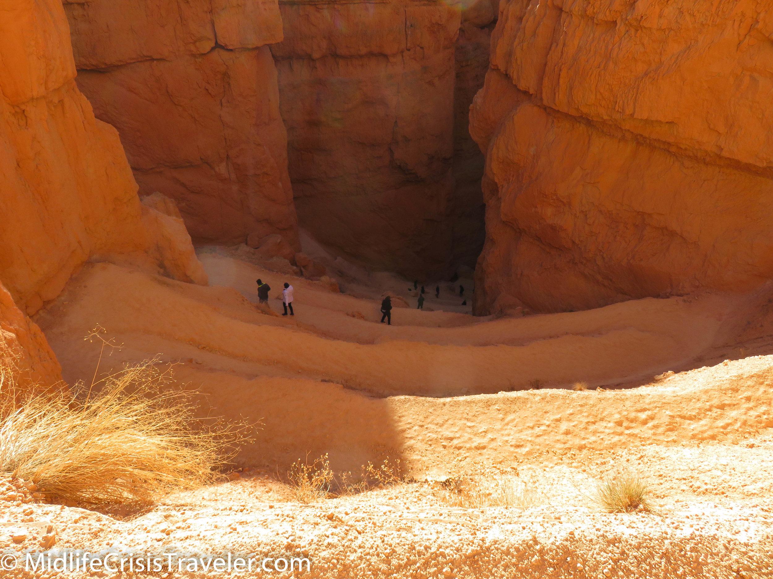 Bryce Canyon NP Navajo Loop-14.jpg