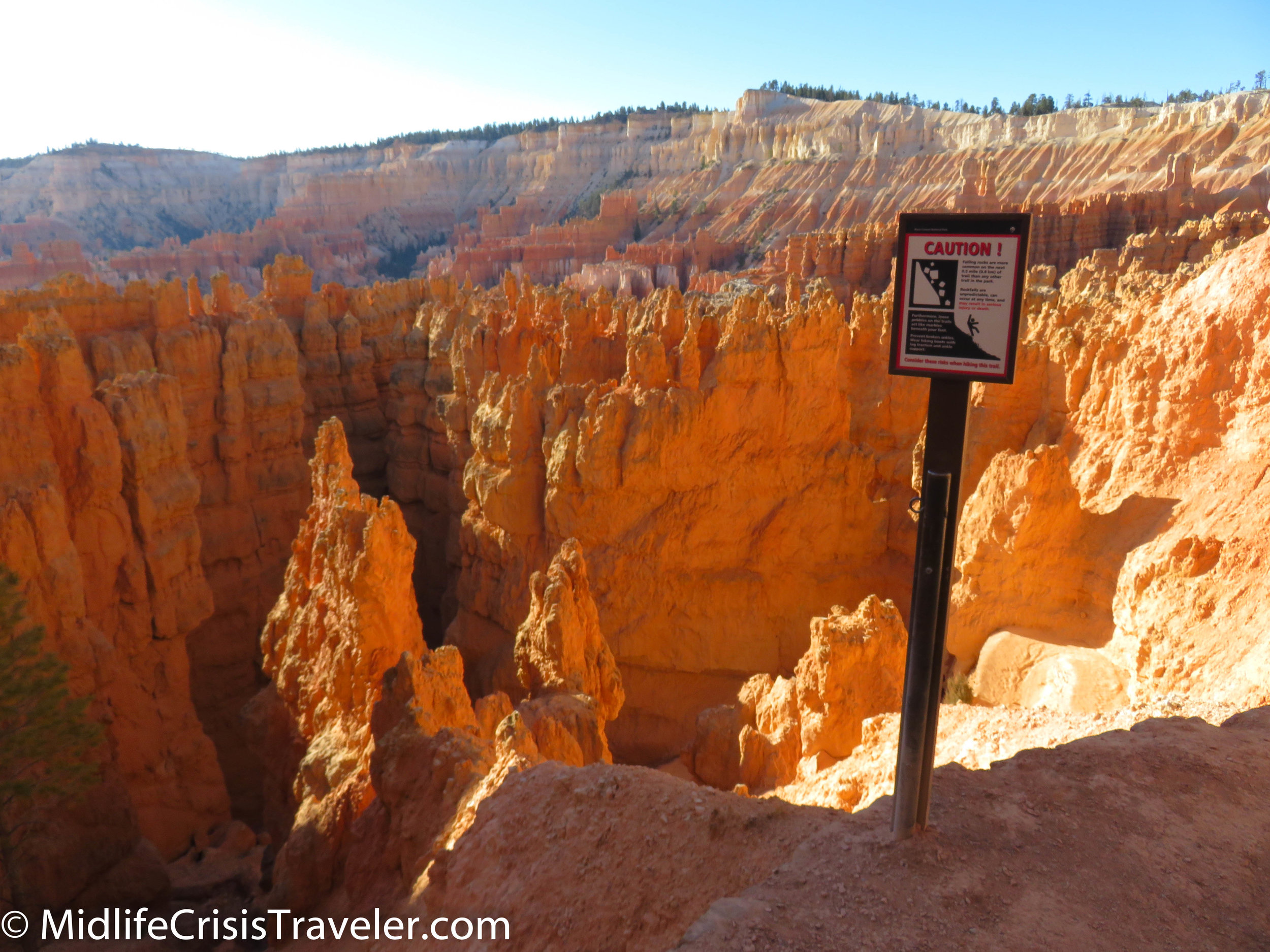 Bryce Canyon NP Navajo Loop-9.jpg