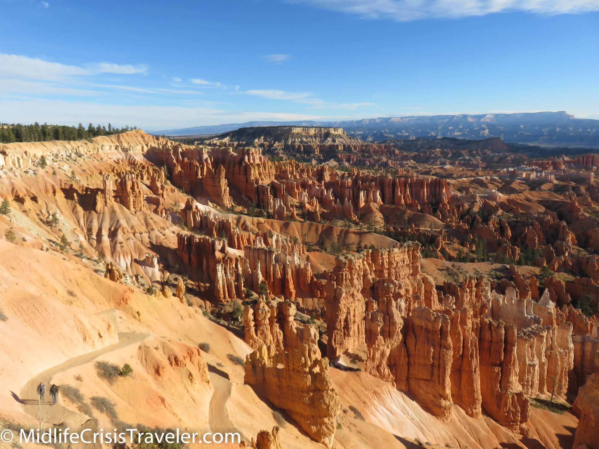 Bryce Canyon NP Navajo Loop-6.jpg