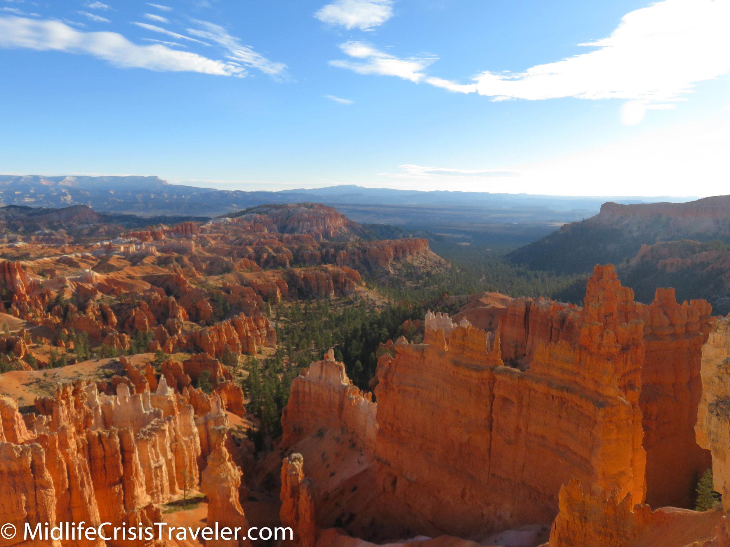 Bryce Canyon NP Navajo Loop-4.jpg