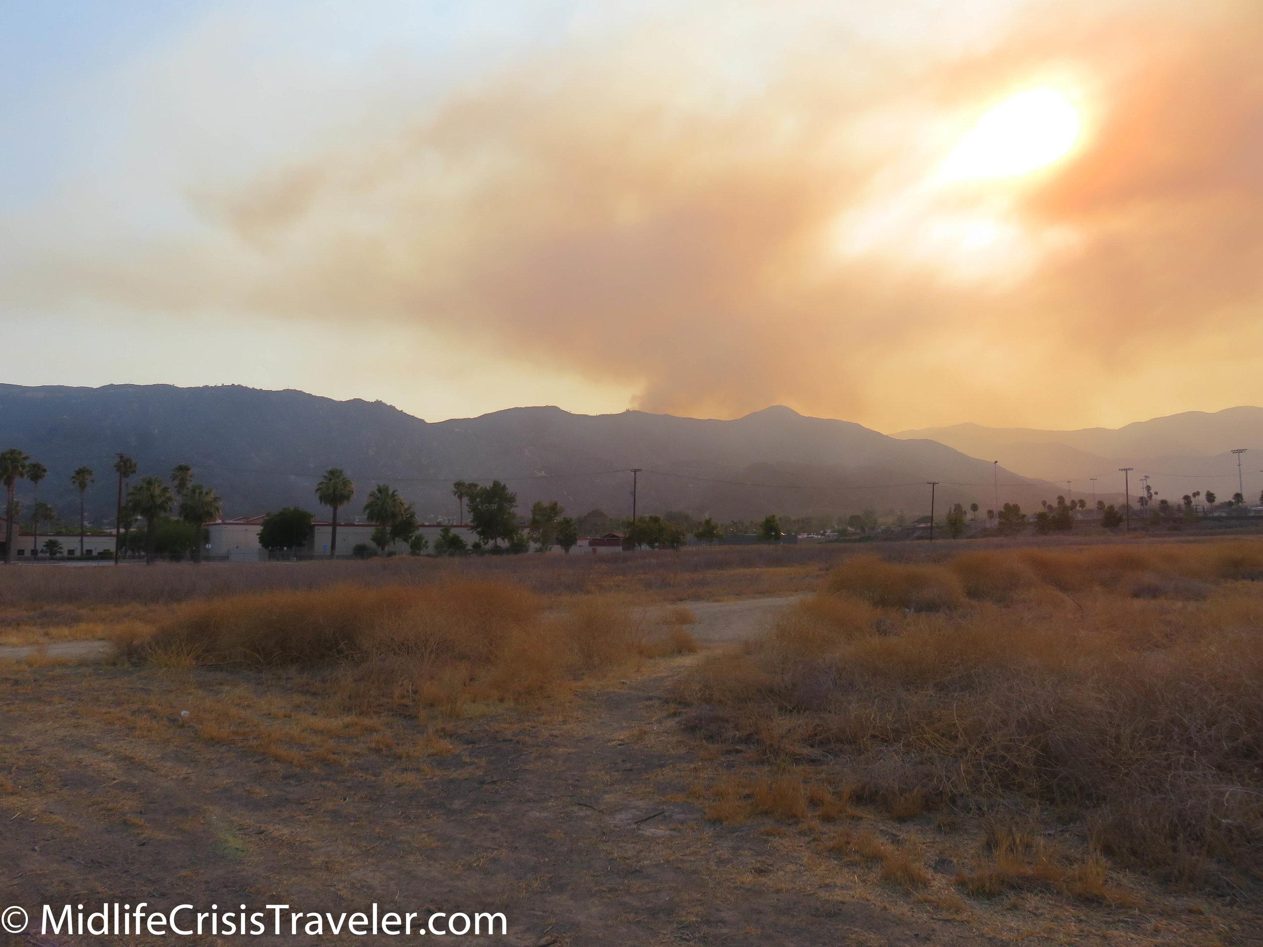 Lake Elsionre Fire-43.jpg