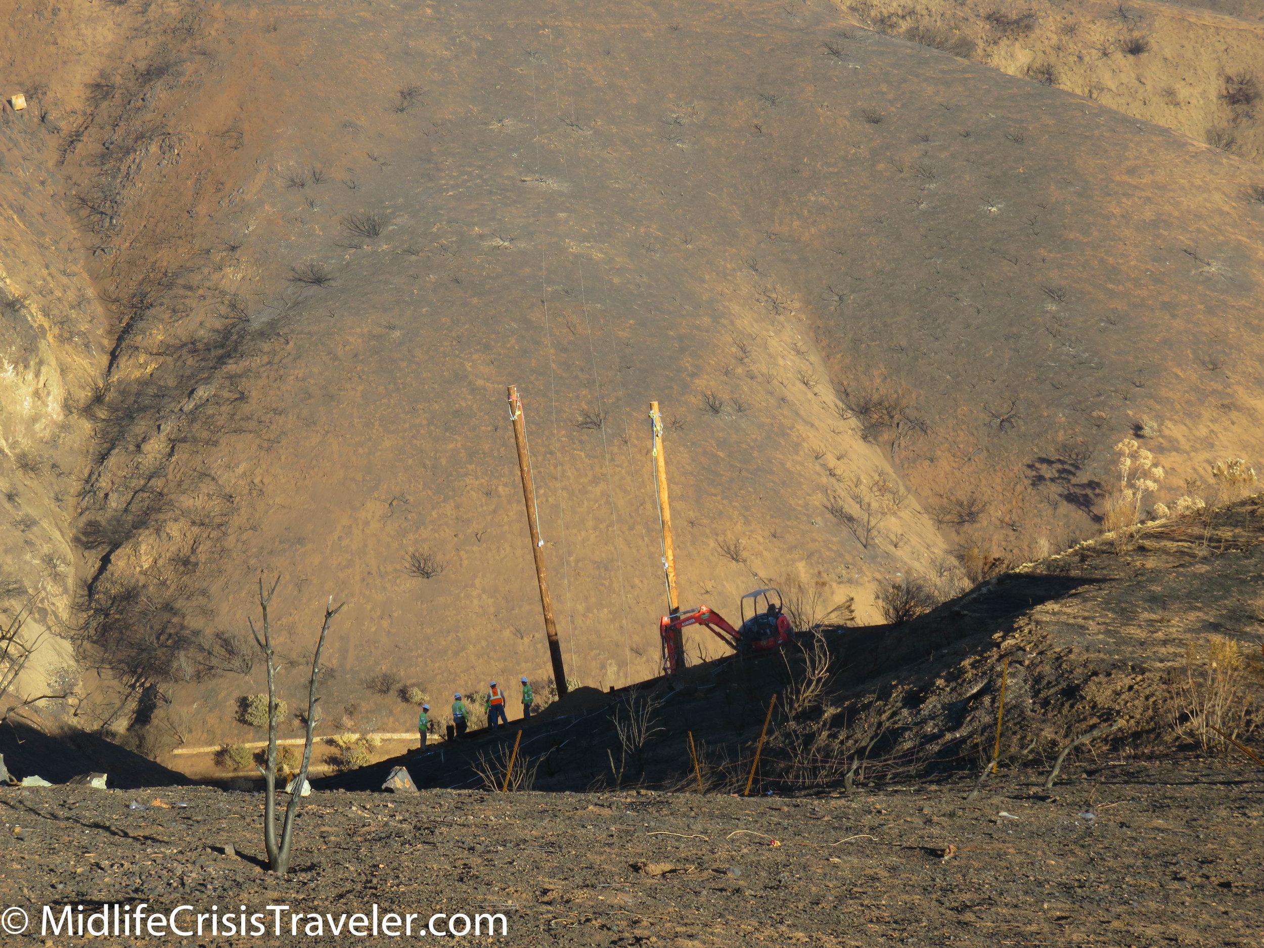 Woolsey Fire-37.jpg