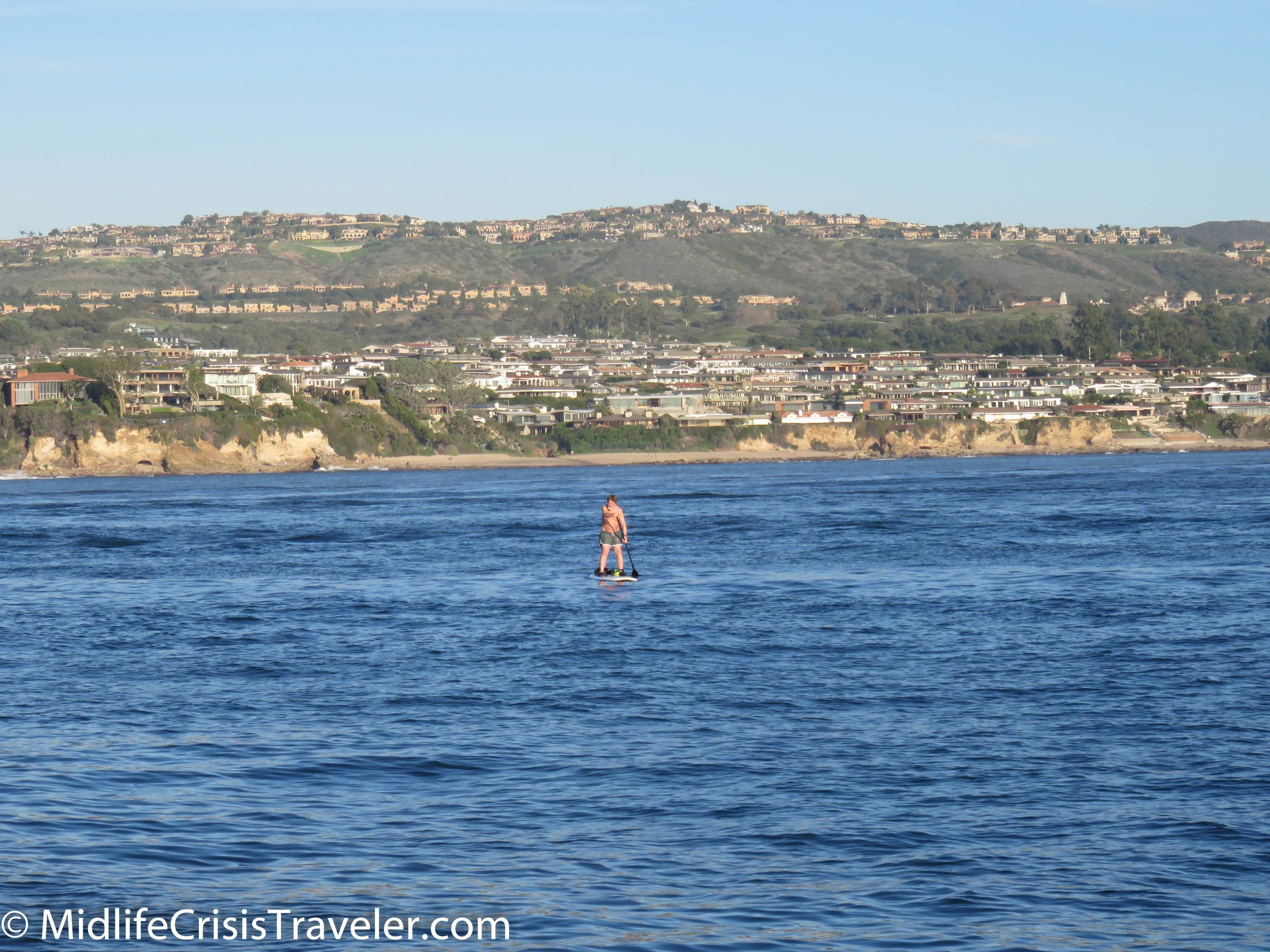 Whale Watching-15.jpg