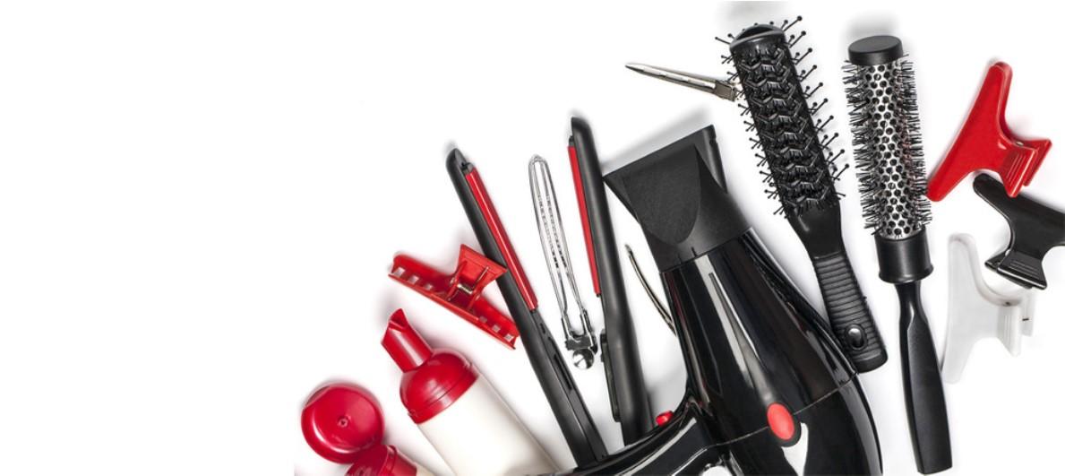 salon_services_home_3.jpg