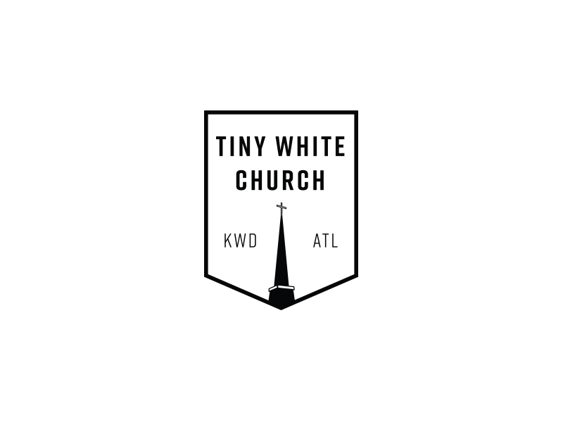 Tiny White Church.png
