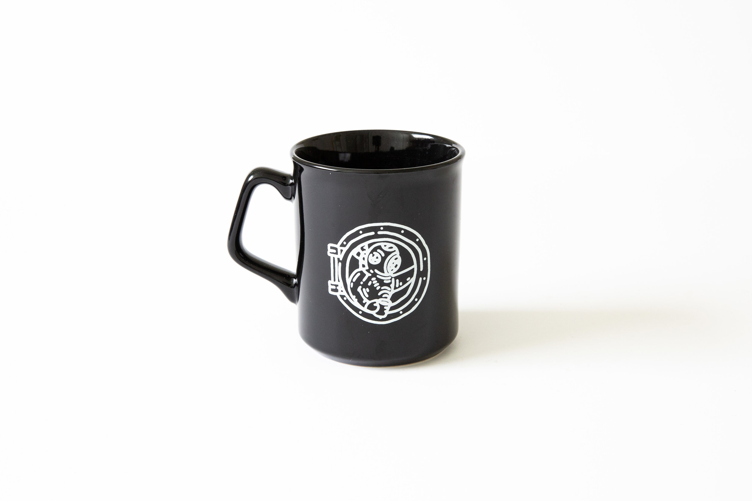 East Pole-Black Mug 1.jpg