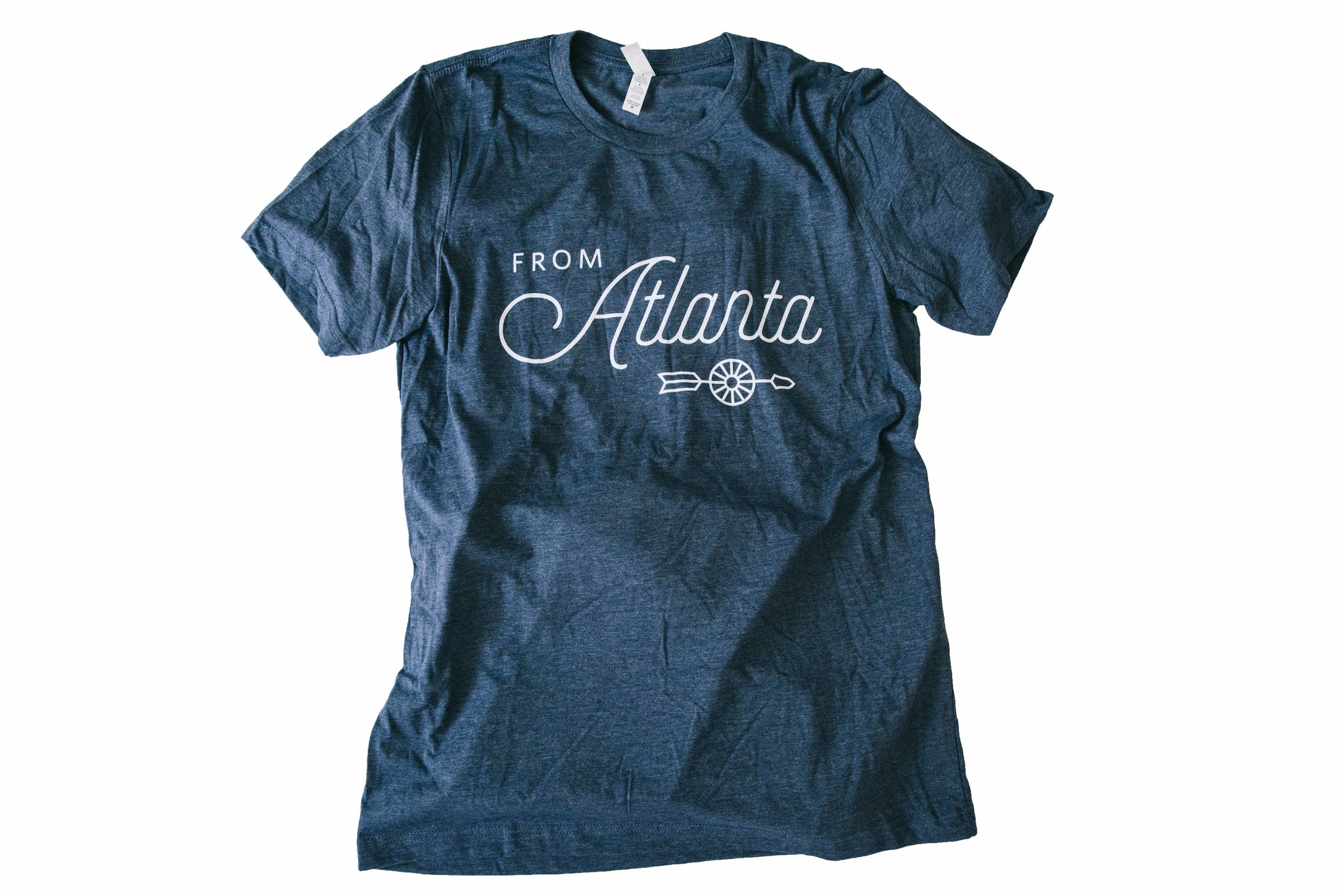 East Pole-From Atlanta Short Sleeve.jpg