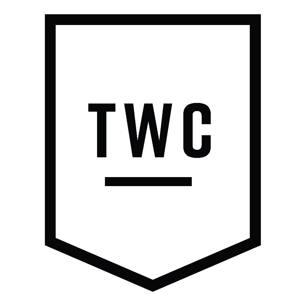 TWC-Secondary Mark-WEB-Transparent.png
