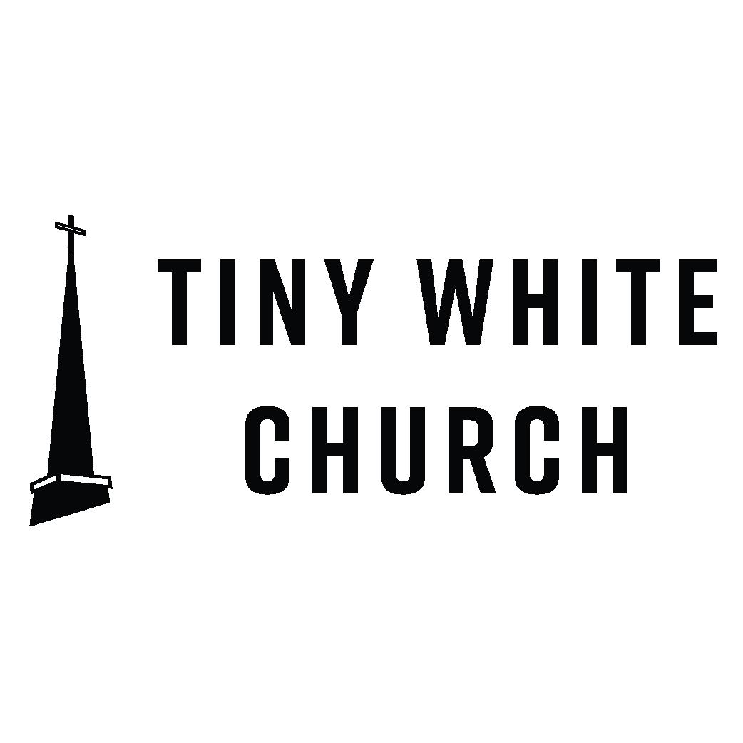 TWC-Alternative Mark 1-WEB-Transparent.png