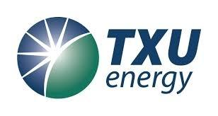 txu-energy-tes-energy-services..jpeg