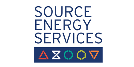 Source-energy-tes-energy-services.png