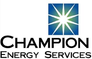 champion_energy-tes-energy-services.jpg