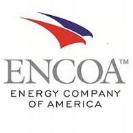 encoa-energy-tes-energy-services.jpeg