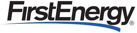 first-energy-tes-energy-services.png