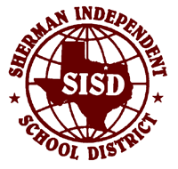 sherman-isd-tes-energy-services.png