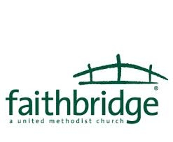 faithbridge-church-tes-energy-services.jpeg
