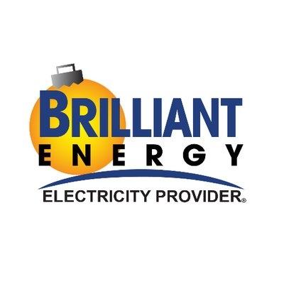 brilliant-energy-tes-energy-services.jpg