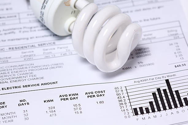 RATE ANALYSIS & MONITORING - You can save money on your energy bills two different ways: By using less energy or paying less for the energy you do use. Our energy rate analysis and monitoring service helps you do both.