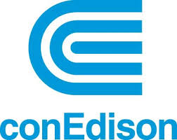 Coned logo.jpeg