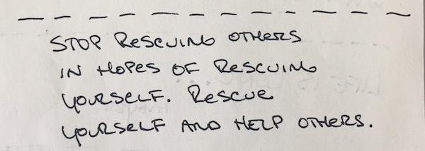 6 - stop rescuing.jpg