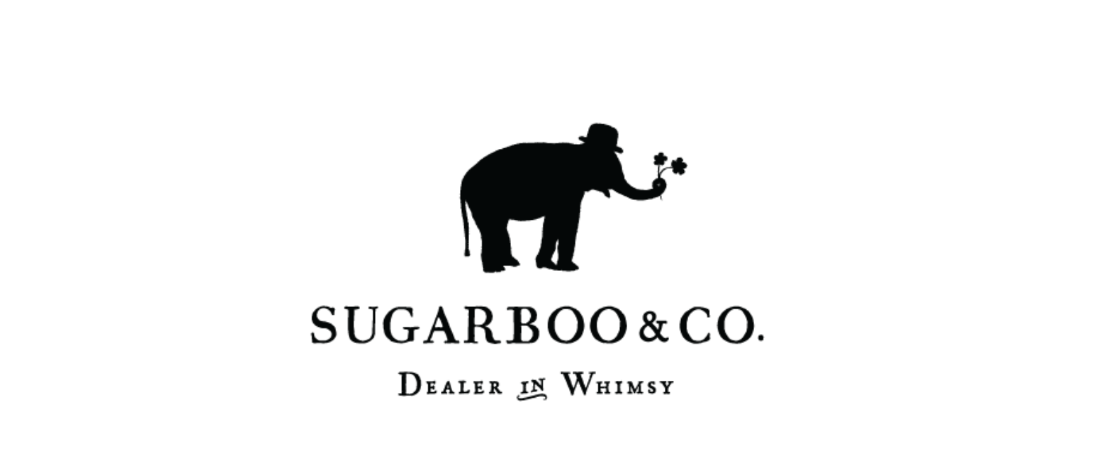 Plant HangerWorkshopatSUGARBOO - The Collection - 04/26/2019 from 6pm-8pm410 Peachtree Pkwy #146, Cumming, GA 30041
