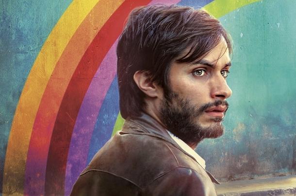 Film Review: Pablo Larraín's No -