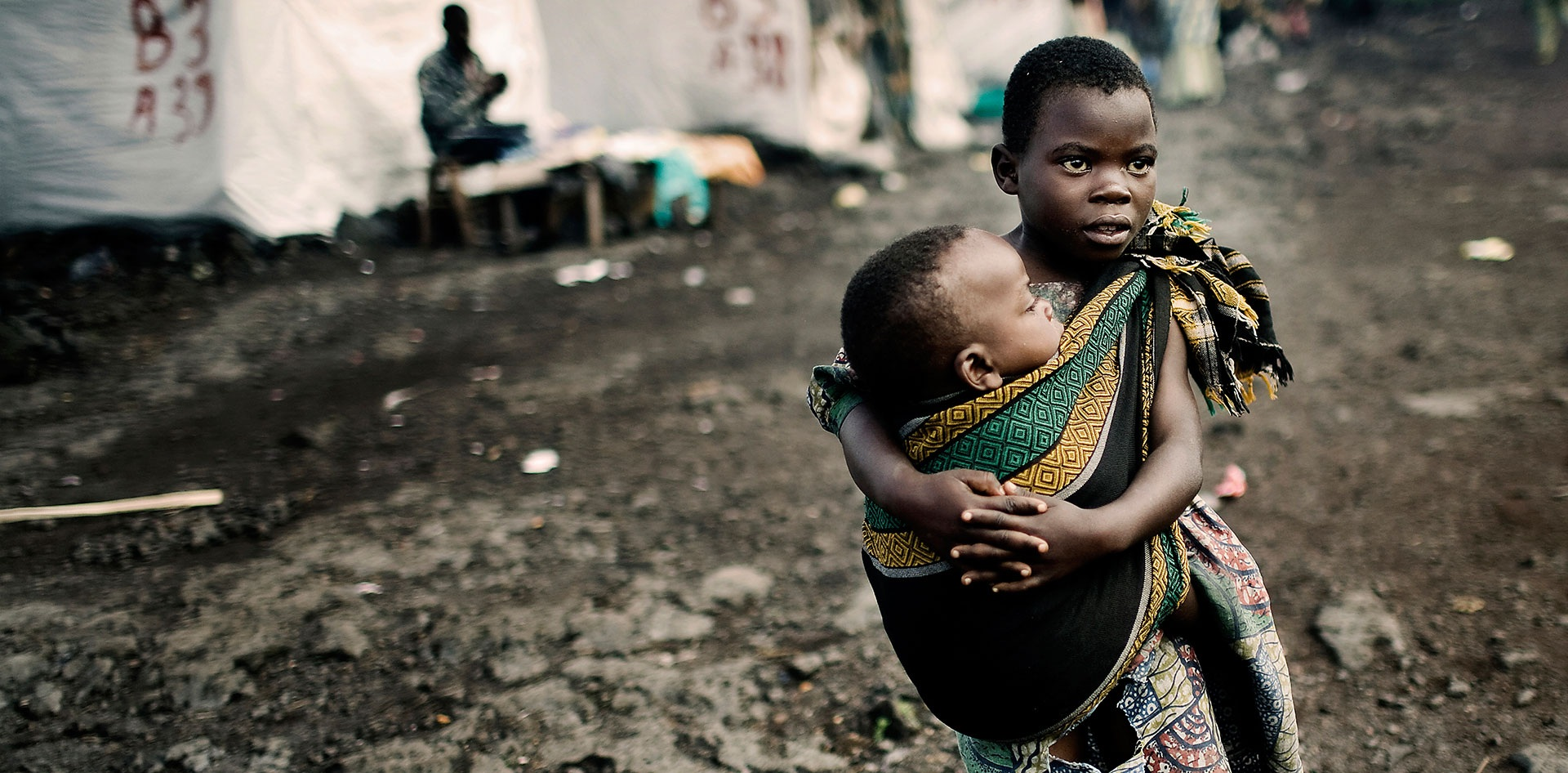 InfoGuide:Conflict in Eastern Congo -