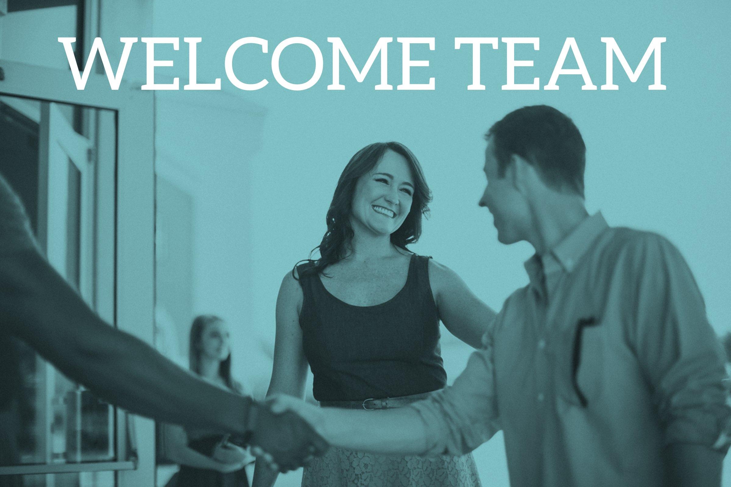 Welcome Team Web_small.jpg