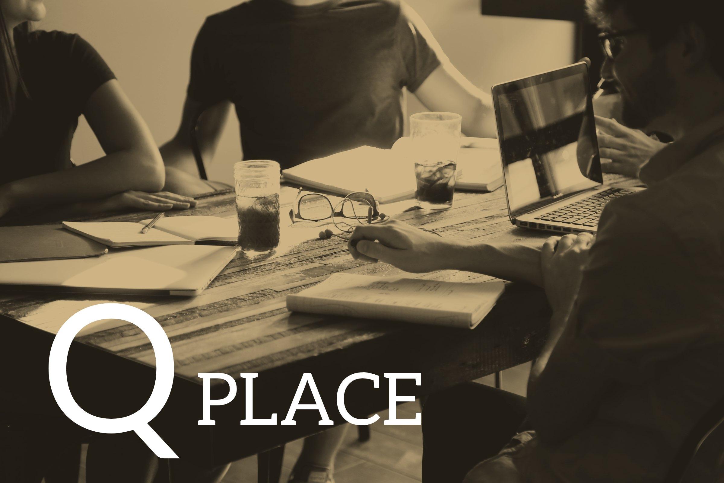 Q Place Web_small.jpg