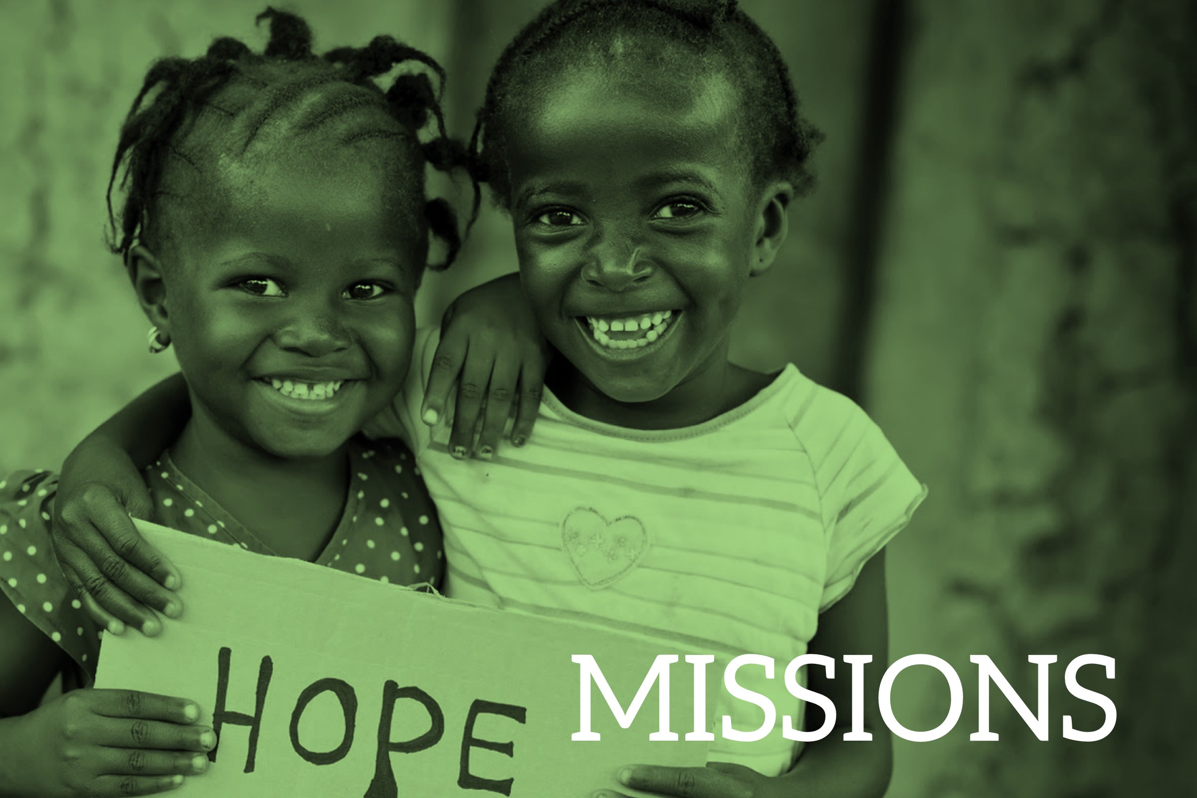 Missions Web_small.jpg