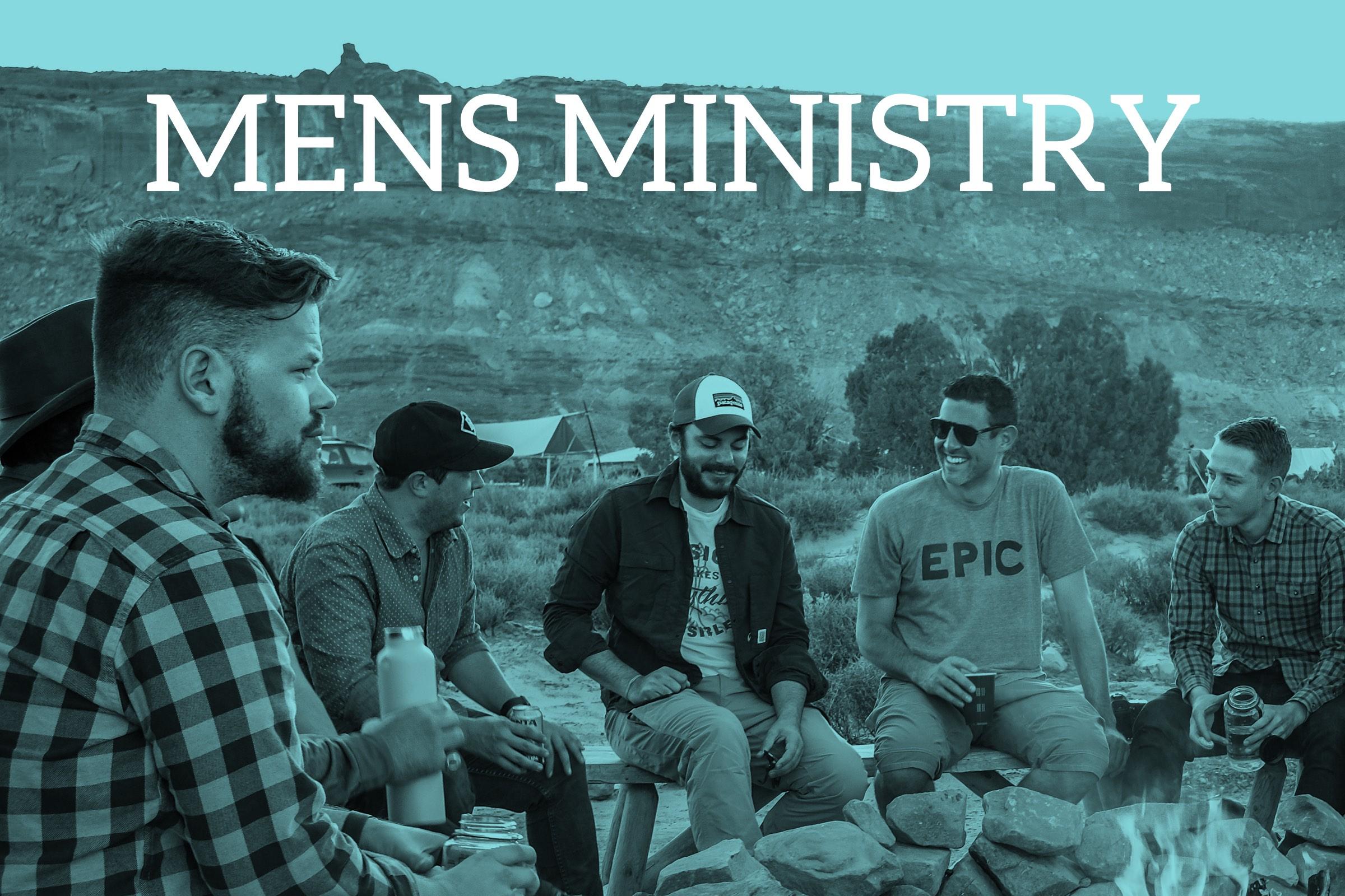 Mens Ministry Web_small.jpg