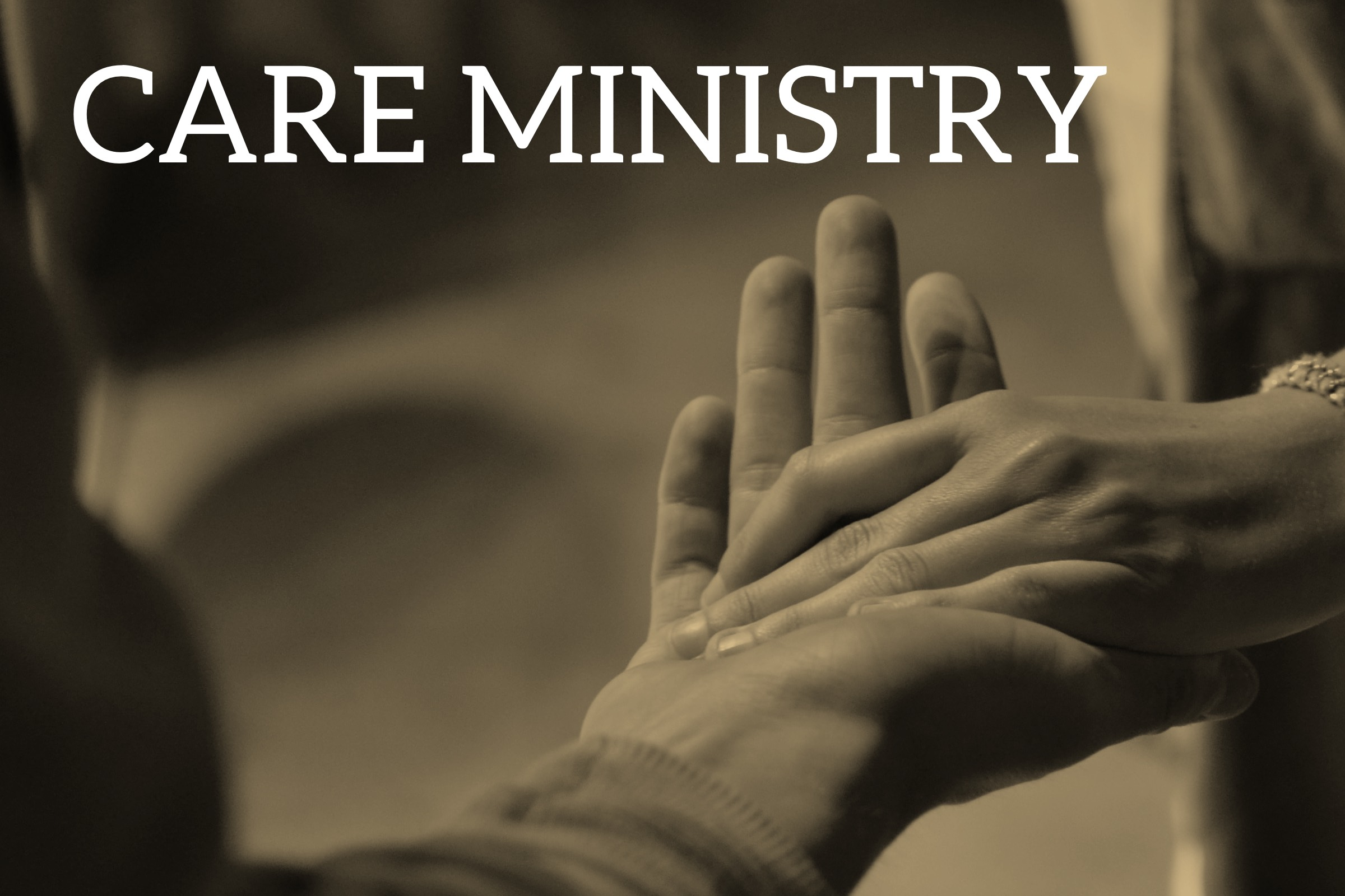 Care Ministry_small.jpg