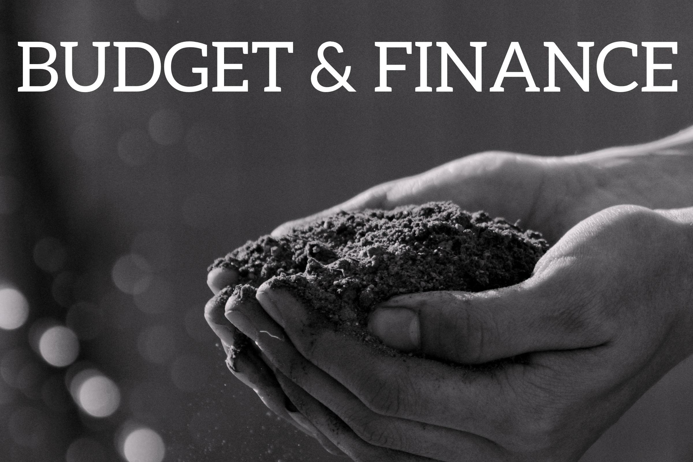 Budget and Finance Web_small.jpg