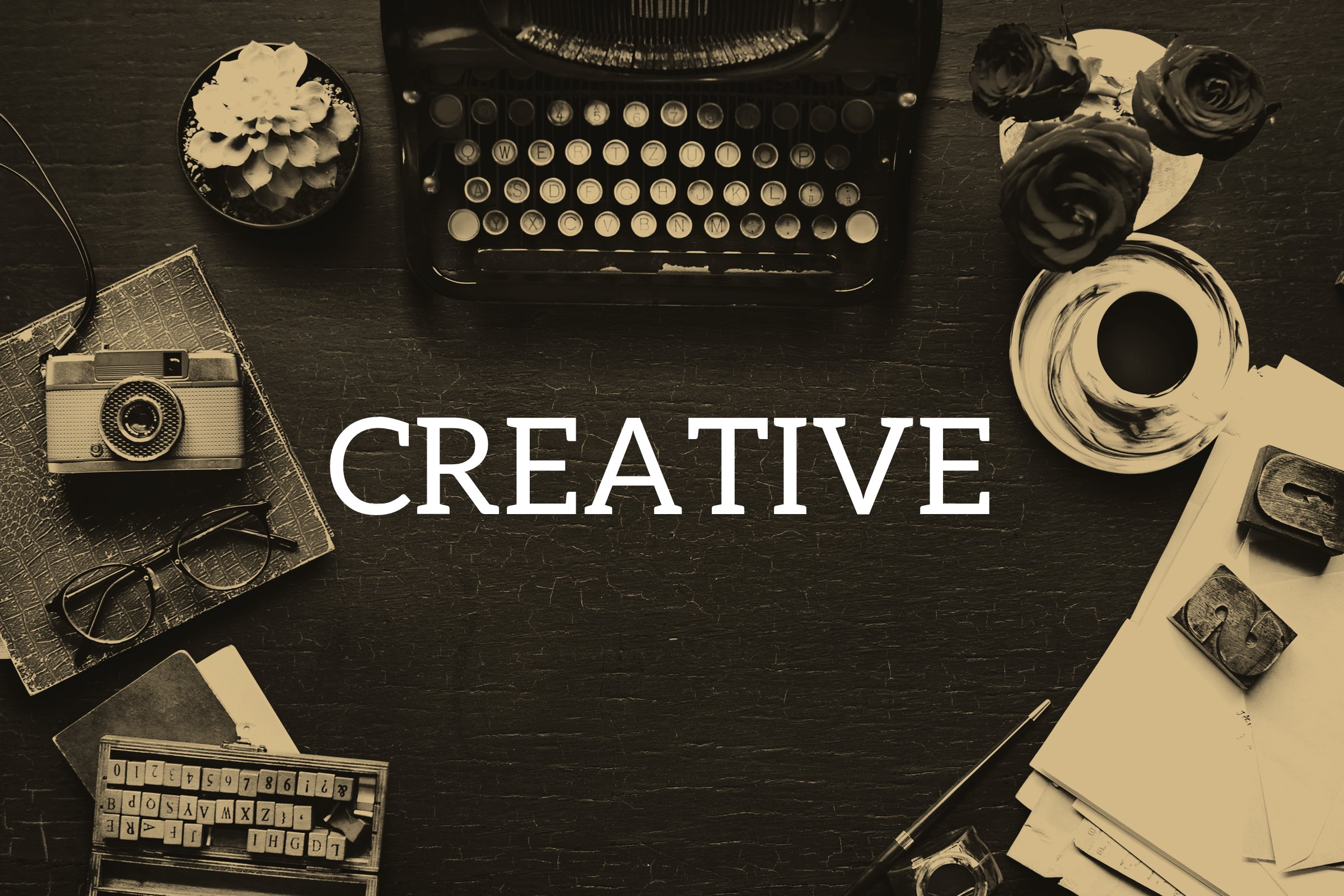 Creative Web_small.jpg