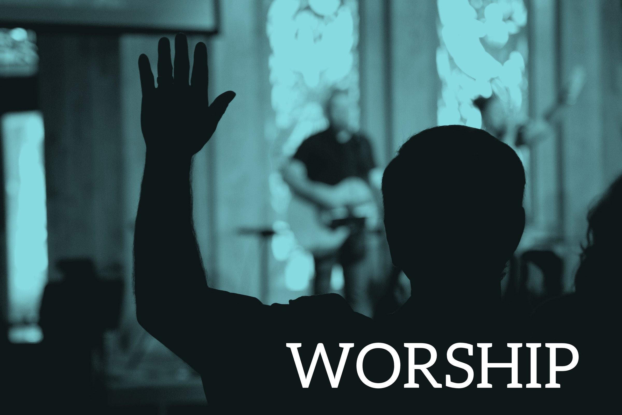 Worship Web_small.jpg