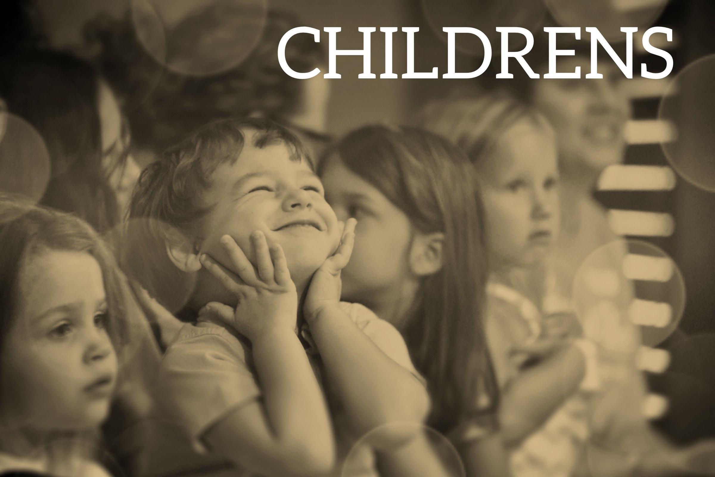 Childrens Web_small.jpg