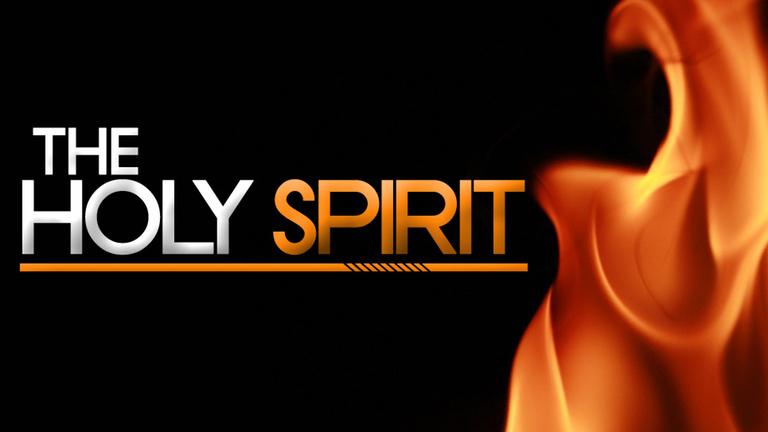 Holy Spirit Series - Web.jpg