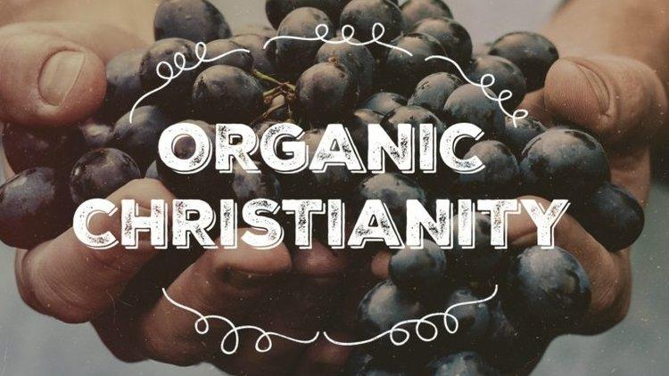 organic christianity web.jpg