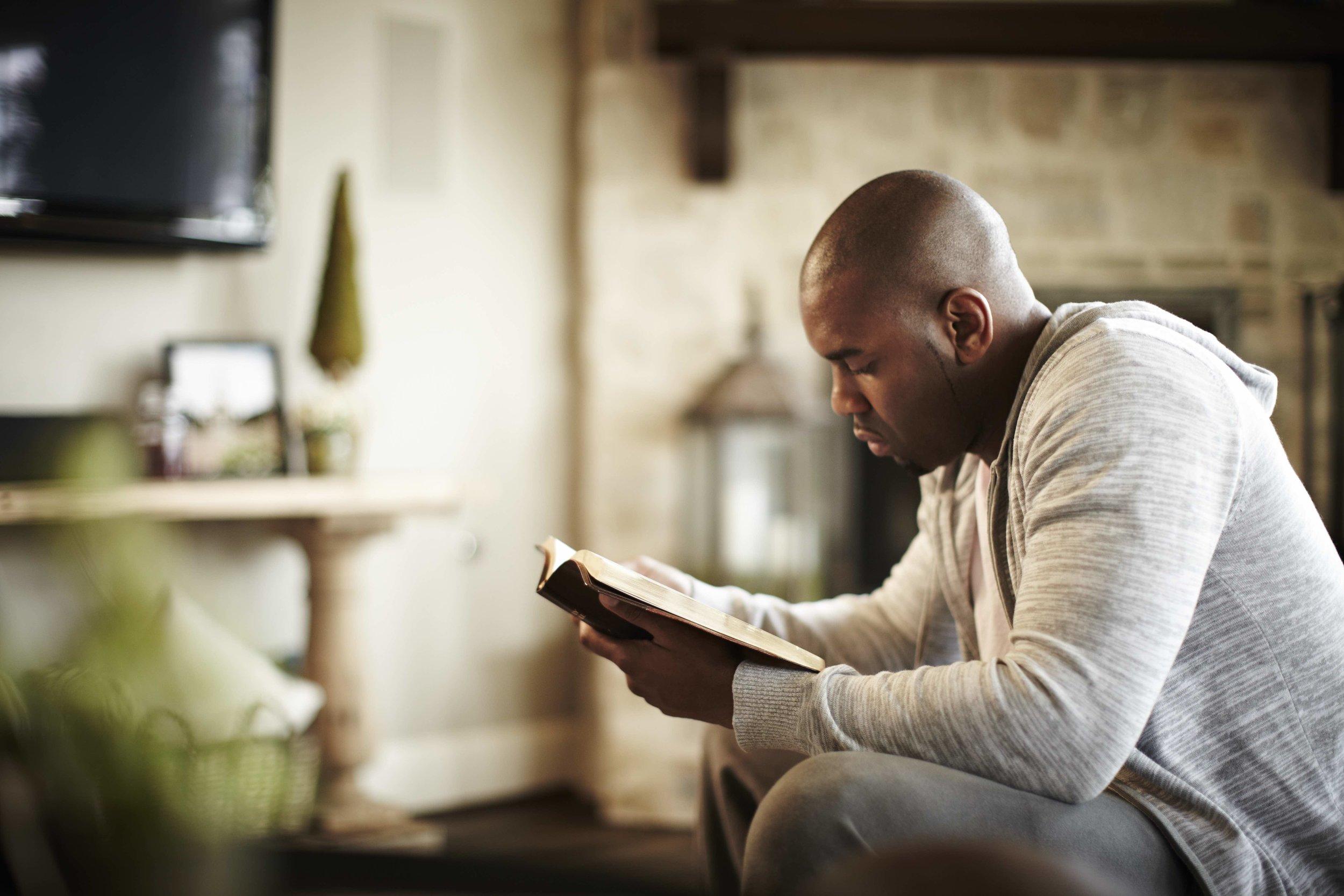 Reading Bible.jpg