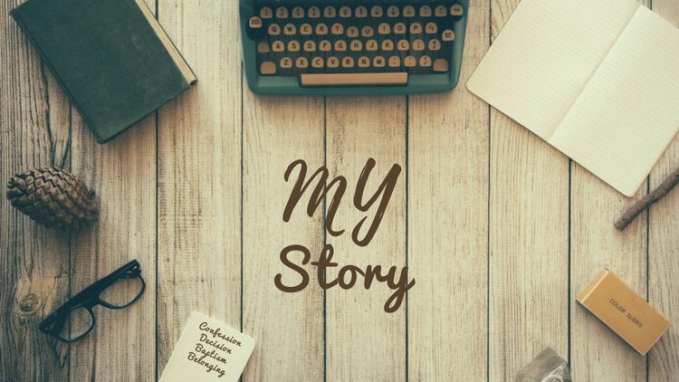 My Story Sermon Web.jpg