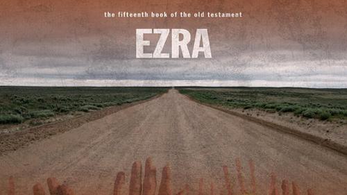 Ezra.png