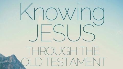 Knowing+Jesus+Web.jpg
