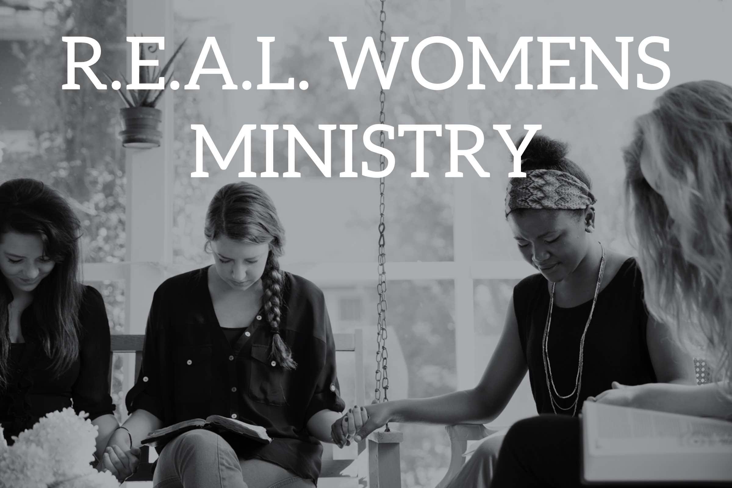 REAL Womens Ministry Web.jpg