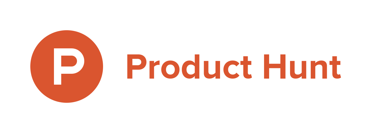 Product Hunt Horizontal.png