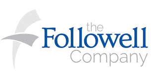 Followell Company Image.png